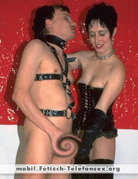 domina offenbach bbw sex