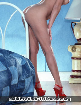 Oldie Lange Beine Porno videos, Lange Beine sex