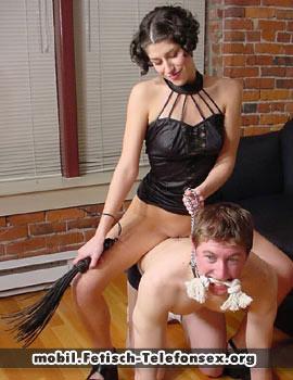 sex treffen düren domina orgasmuskontrolle